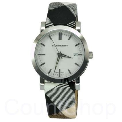 Buy Burberry City BU1390 Watch online | Women's Watches | Scoop.it