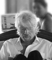 One Piece of Advice You Will Want To Hear – Sir Richard Branson | Mindvalley | Scoop.it