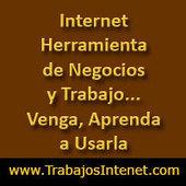 Emprendimiento sostenible | Negocios y Trabajos por Internet | Carlos Gaitan | Scoop.it