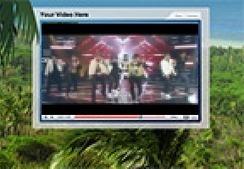 Super Junior-M_BREAK DOWN_KBS MUSIC BANK_2013.02.0 | Health and Wellness | Scoop.it