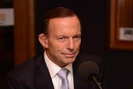Debt tax not a broken election promise? - Sydney Morning Herald | Australian Budget 2014 | Scoop.it