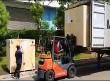 Levent Forklift Kiralama | Kiralık Forklift Hizmetleri 0532 715 59 92 | Scoop.it
