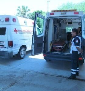 Por exceso de bromas, pide Cruz Roja a Telmex rastrear llamadas ... | tiempo libre | Scoop.it