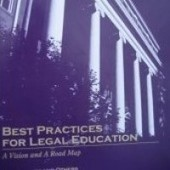 Legal Education Challenges in U.S. and Japan | Best Practices for ... | Future | Scoop.it