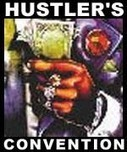 Grandfather of Rap R.A.P - Revolutionary Arts Proverbalization | Hip Hop Education | Scoop.it