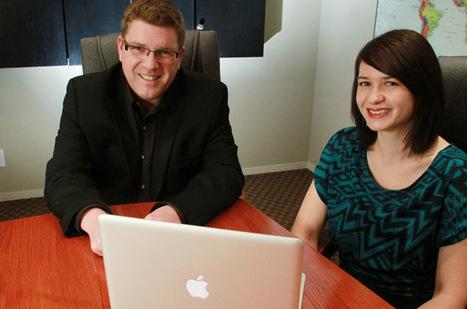 Calgary companies know risks, rewards with social media marketing | ThinkinCircles | Scoop.it