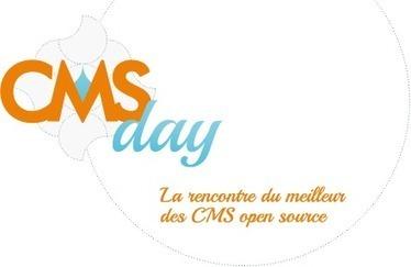 CMSday 2012 | afuj | Scoop.it