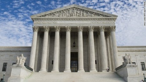 Supreme Court to take up Obamacare contraception case | HMS Democracy | Scoop.it