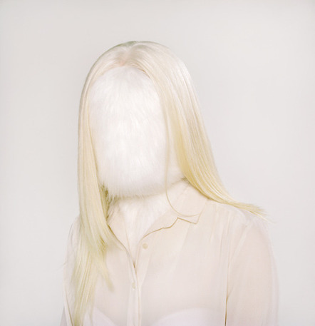 Petrina Hicks' Beautiful Creatures « Beautiful/Decay Artist & Design | Arte y Fotografía | Scoop.it