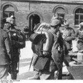1914, dernières nouvelles   Poilus de Valence   Scoop.it