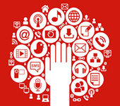 10 Emerging Social Media Platforms & Tools for Businesses   ESL Learning   Scoop.it
