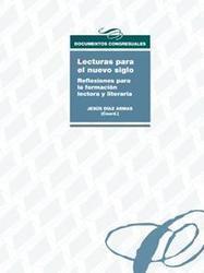 Conversaciones sobre lecturas en la Web 2.0: el caso de Laura Gallego   Gemma Lluch   Cualli Lectura y Educación   Scoop.it