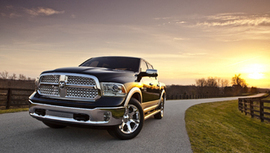 2014 Ram 1500 - Specifications, Pictures, Prices | Mark Lane | Scoop.it