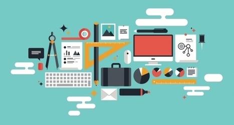[Objets connectés] 10 startups françaises qui font les objets de demain | Numerique - Objets connectés - Innovation | Scoop.it