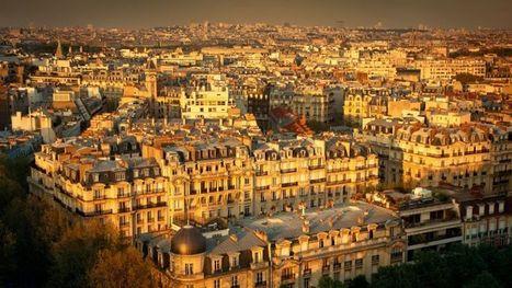 Immobilier : les nouveautés du budget 2016 - Le Figaro | Immobilier | Scoop.it