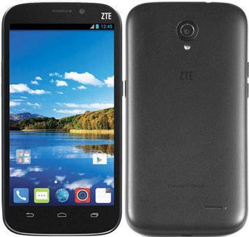 ZTE Grand X Plus – One of the best budget smartphones on the market - GadgetPress | GadgetPress | Scoop.it