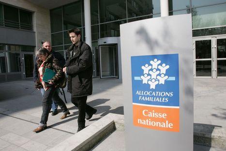 Le RSA fête ses cinq ans | www.directmatin.fr | Saphir | Scoop.it