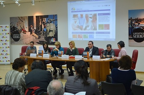 Holiday4All: Social tourism and the development of innovative ... | Accessible Tourism | Scoop.it