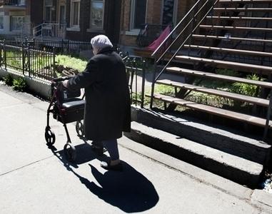 L'assurance autonomie pourrait coûter des milliards | Santé | Scoop.it