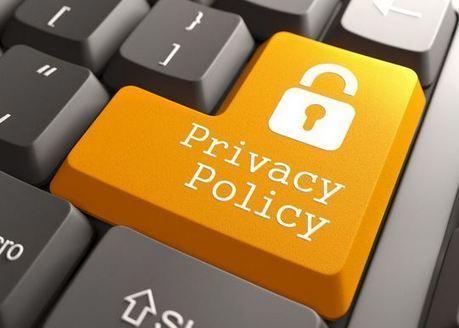 Google et vos données personnelles : attention à ne pas pousser le bouchon trop loin ! | Réseaux sociaux et Curation | Scoop.it