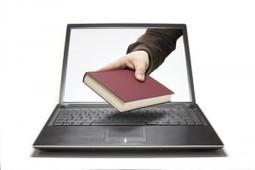 Average price of best-selling e-books on the decline TeleRead ... | Bestseller Wisdom | Scoop.it
