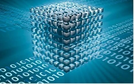 Big data, big challenge | Contrôle de gestion & Système d'Information | Scoop.it