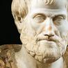 Ancient Leadership