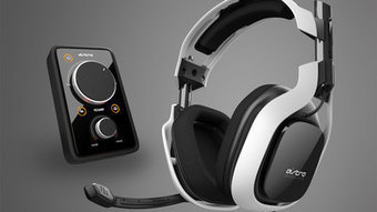 Best Gaming Headsets for Xbox 360 - IGN | Gaming | Scoop.it