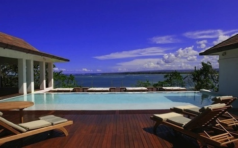 Selecting the Right Second Home for You in the Dominican Republic | All things Dominican Republic | Scoop.it