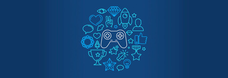 Gamification in the classroom: small changes and big results | Personalized learning in the 21st century | Scoop.it