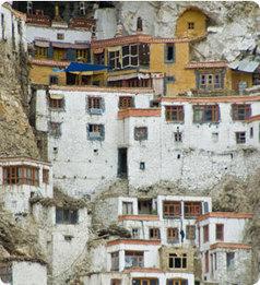 Zanskar Trekking Tours Package,Trekking in Zanskar Valley,Zanskar Adventure Tours | Trekking in Zanskar | Scoop.it