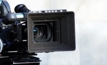 10 apps para gravar e compartilhar vídeos - Fotonotícia   INFO   Mídias Sociais   Scoop.it