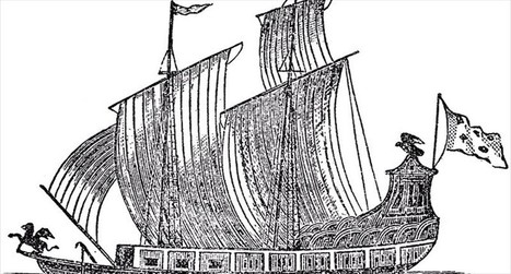 Treasure hunters say they found 'Holy Grail' of Great Lakes shipwrecks