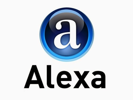 Understanding Alexa Toolbar And Install Alexa Toolbar to your Chrome/Mozilla/InternetExplorer Browser | Blogging, Alexa Facebook Tips and Tricks | Scoop.it