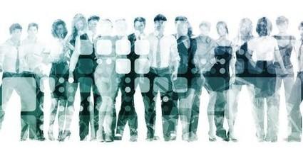 Comment SNCF aide ses salariés à devenir chefs d'entreprise ? | Création d'entreprise | Scoop.it