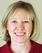 Business Motivation by Nancy Wurtzel: The Sideroad | Takin Care of Business | Scoop.it