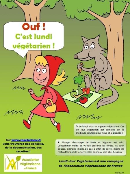 Manger moins de viande avec les alternatives végétales | Ecolo-Info | Végétarisme, alternative alimentaire | Scoop.it