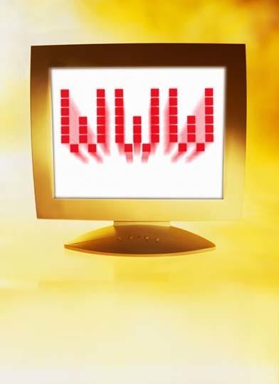Internet bei Jungen klar vor TV und Radio | MEDIACLUB | Scoop.it
