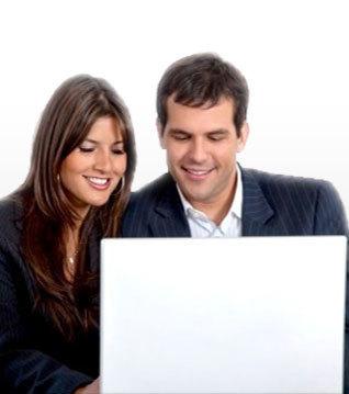 Immediate Loans- Urgent Cash Help To clear Off Financial Debts | Door Step Loans No Credit Check | Scoop.it