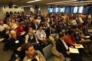 10 Takeaways from Mobile Madness 2013: Ads, Games, M2M, and More | Xconomy | Mobile (Post-PC) in Higher Education | Scoop.it