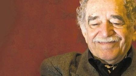Gabriel García Márquez, eterno en la Feria del Libro — Cambio16 Diario Digital, periodismo de autor | Lo que viene siendo una documentalista | Scoop.it
