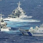 Senkaku/Diaoyu Islands: Another Falklands? | News Insights | Scoop.it