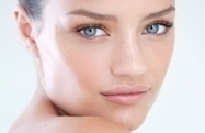 Dermal Fillers | non surgical treatments | Scoop.it