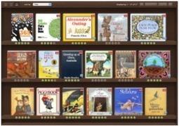 Casual Teacher Blog - Literature | Common Core Reading | Scoop.it