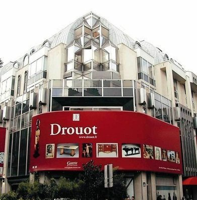 #culture: #DROUOT - CALENDRIER ÉVÉNEMENTS et VENTES NOV-DÉC 2015‏ ! - Cotentin webradio actu buzz jeux video musique electro  webradio en live ! | cotentin webradio Buzz,peoples,news ! | Scoop.it