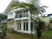 Rumah Dijual di Jakarta Selatan | Rumah | Scoop.it