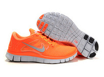 Women's Nike Free 5.0 v3 Best Sell ! | Nike Free 3.0v4,5.0v2,4.0v3,5.0v3 On www.onfreerun.com | Scoop.it