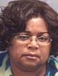 Former Virginia Beach worker admits taking $3,500   Criminal Defense Attorney   Scoop.it