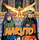 """Naruto"" Anime To Return to Manga's Storyline After Original Kakashi Arc? - Crunchyroll News | Naruto Characters | Scoop.it"