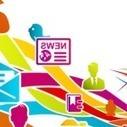 Ten Emerging Social Media Marketing Trends for 2014 | Social Media Marketing for Local Organizations | Scoop.it